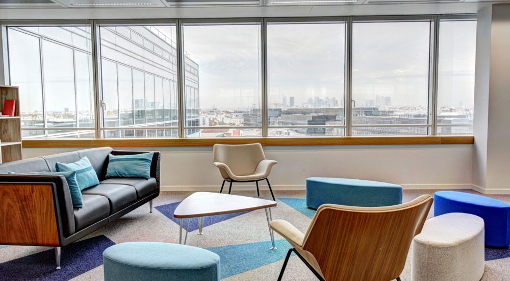 Office-Clearence-London